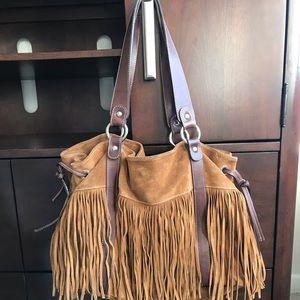 c8d248ba72d8 Cavalcanti Made In Italy Bags on Poshmark